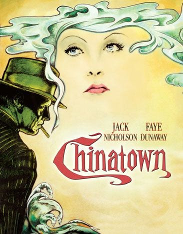 Rent Buy Or Watch Chinatown Movie Now Family Video